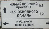 rsz_img_0781
