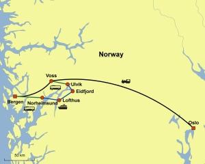 stepmap-karte-hardangerfjord-in-a-nutshell-1377365