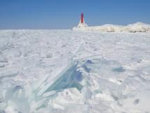 blue-ice-and-lighthouse
