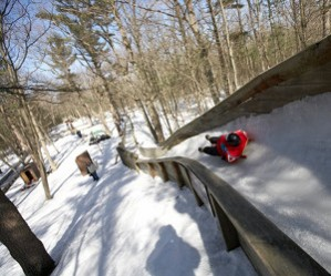Muskegon-Winter-Sports-Complex-luge
