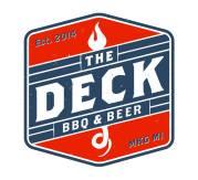 the-deck-logo