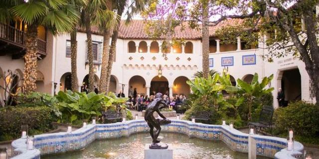 McNay-Art-Museum-wedding-San-Antonio-TX-186514-orig_main.1503078851