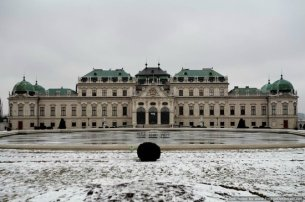belvedere-palace-and